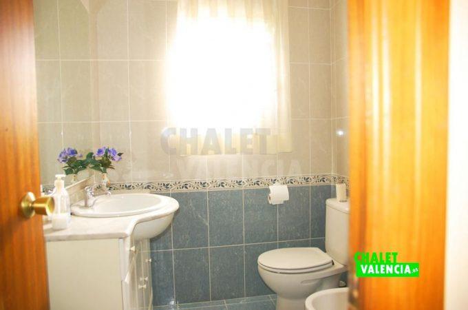 38477-0075-chalet-valencia