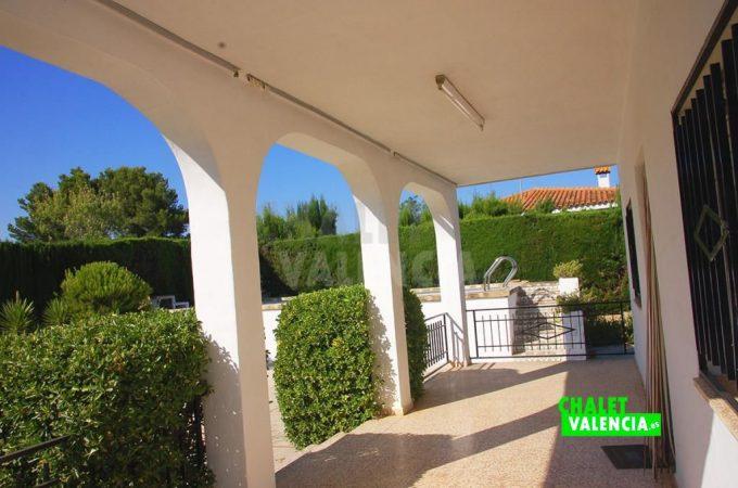 38477-0078-chalet-valencia