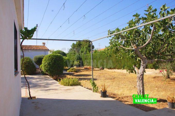 38477-0080-chalet-valencia