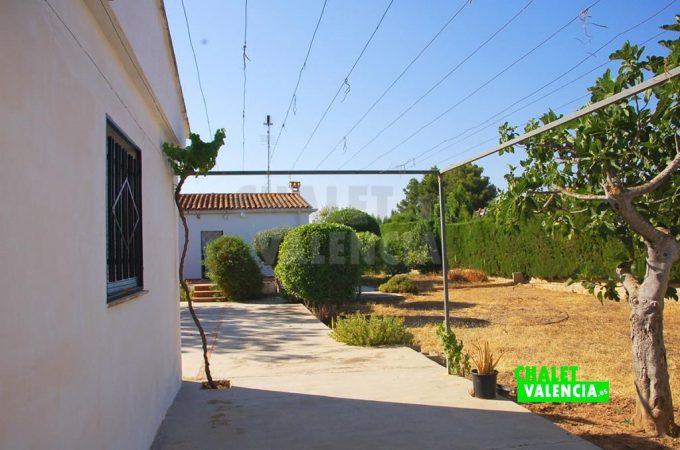 38477-0081-chalet-valencia