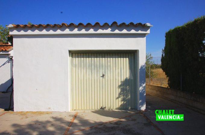 38477-0082-chalet-valencia