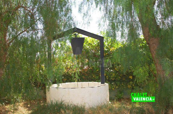 38509-0085-chalet-valencia