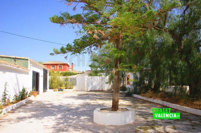 38509-0086-chalet-valencia
