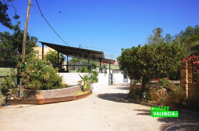 38509-0089-chalet-valencia