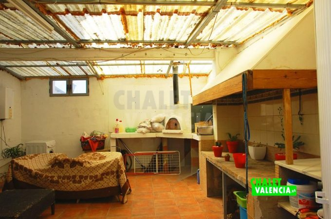 38509-0091-chalet-valencia