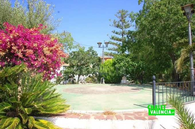 38509-0095-chalet-valencia