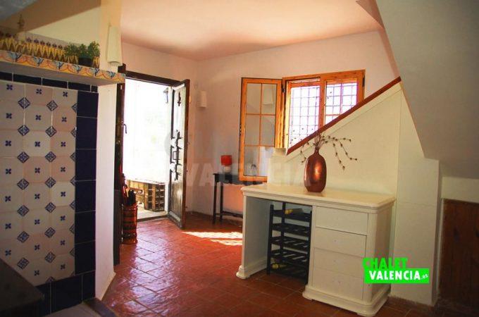 38509-0096-chalet-valencia