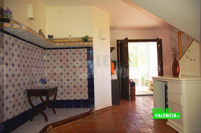 38509-0098-chalet-valencia