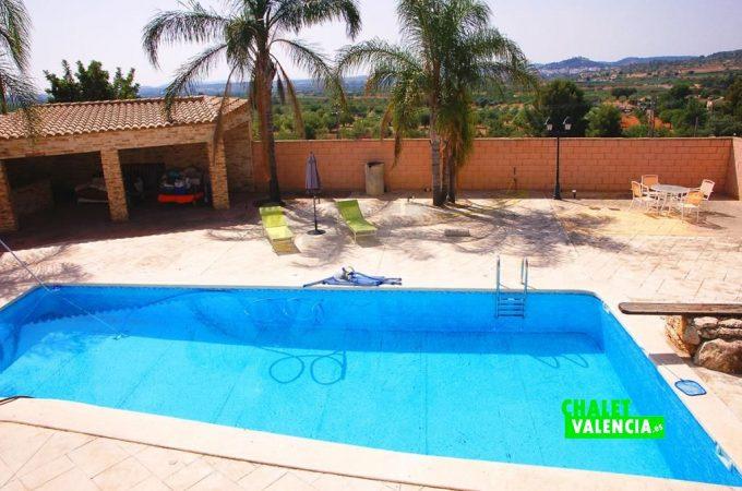 38509-0104-chalet-valencia