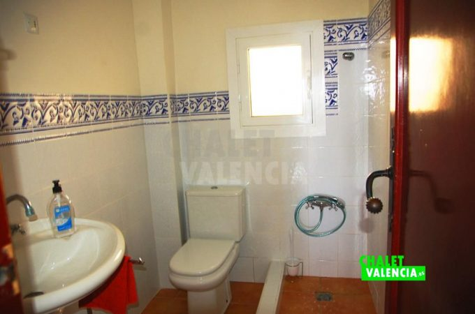 38509-0109-chalet-valencia