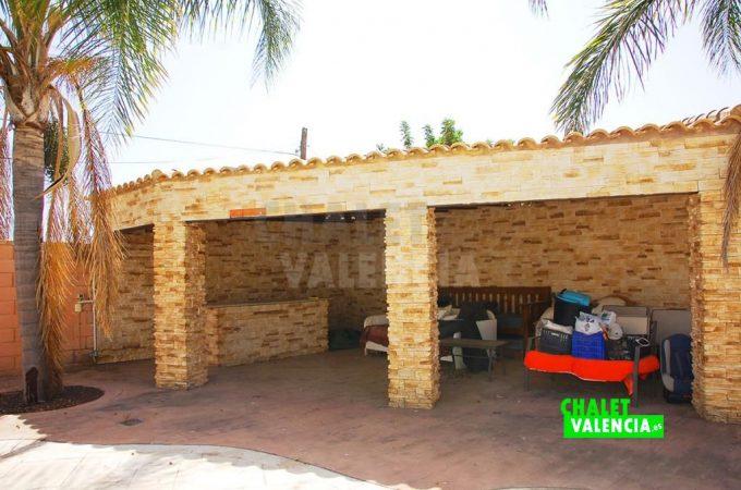 38509-0112-chalet-valencia