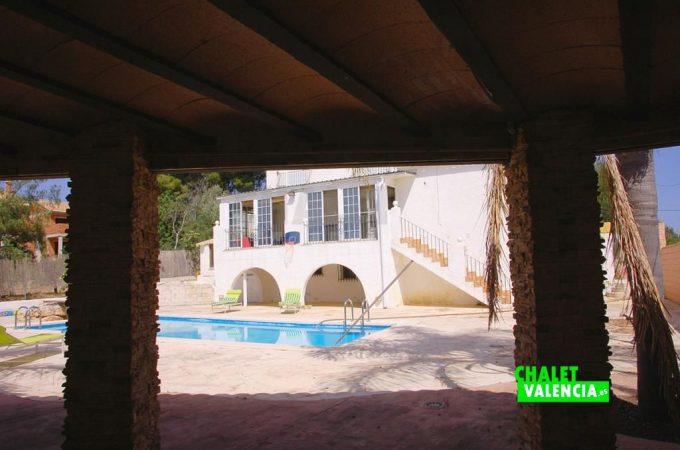 38509-0115-chalet-valencia