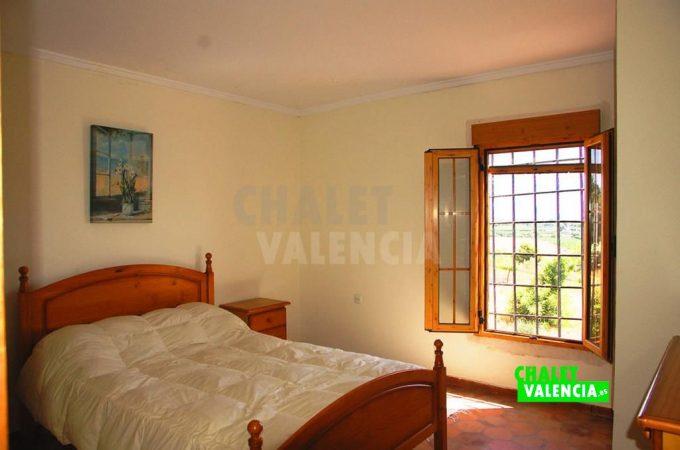 38509-0122-chalet-valencia
