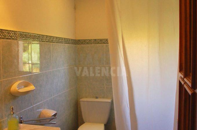 38509-0123-chalet-valencia