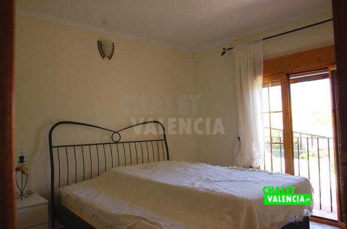 38509-0124-chalet-valencia