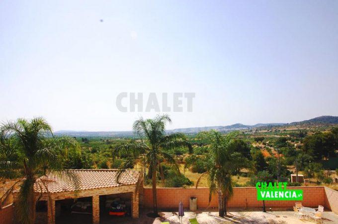 38509-0128-chalet-valencia