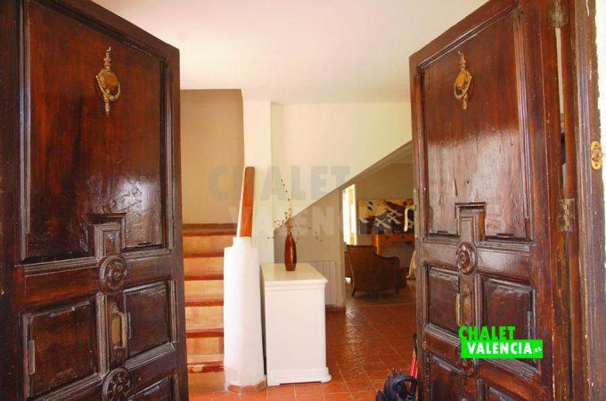 38509-0135-chalet-valencia