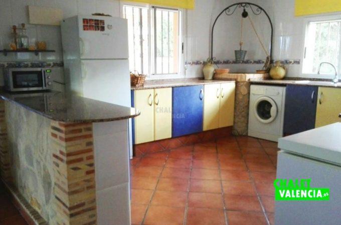38560-cocina-chalet-valencia