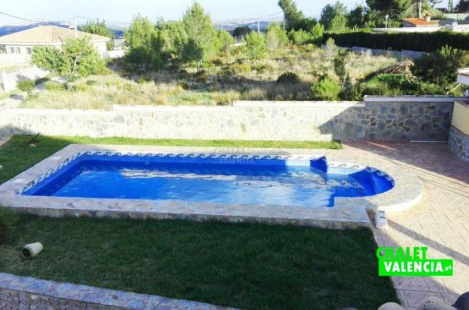 38560-piscina-chalet-valencia