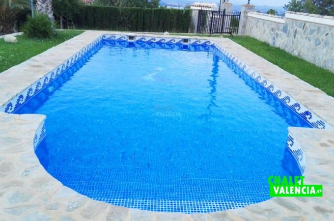 38560-piscina-vistas-chalet-valencia