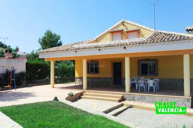 38560-terraza-principal-chalet-valencia