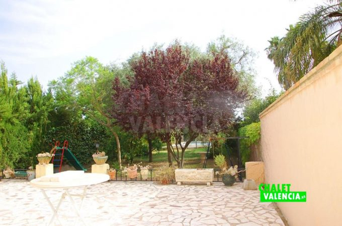 38601-0142-chalet-valencia