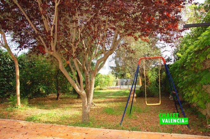 38601-0144-chalet-valencia