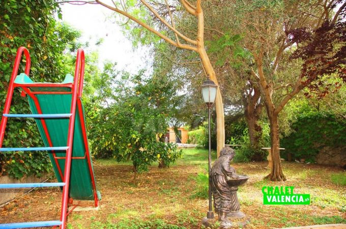 38601-0145-chalet-valencia