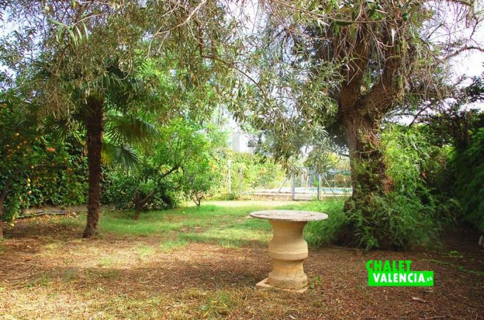 38601-0146-chalet-valencia