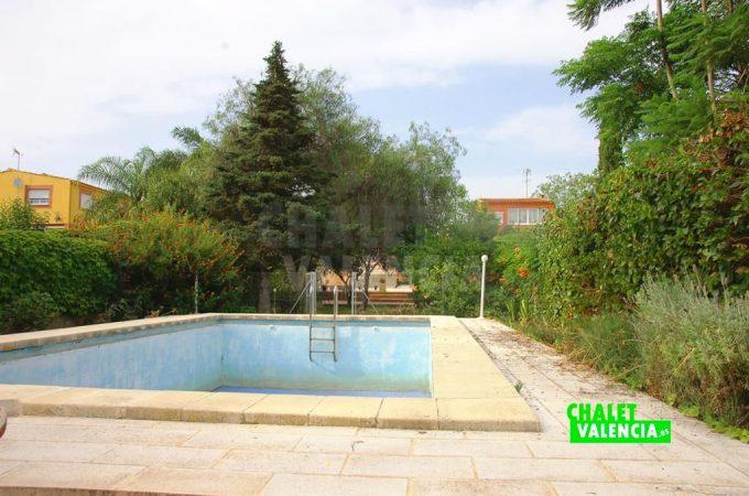 38601-0152-chalet-valencia