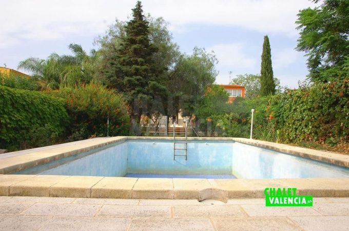 38601-0153-chalet-valencia