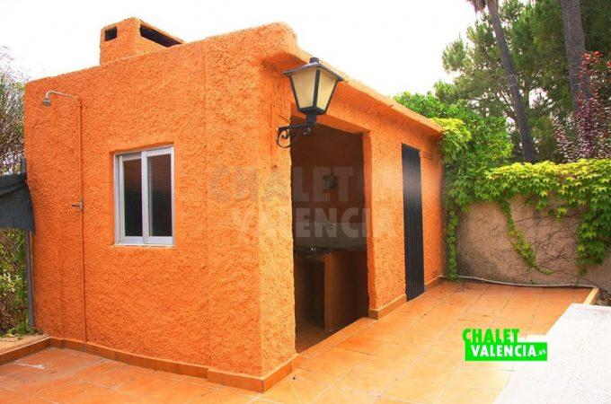 38601-0155-chalet-valencia