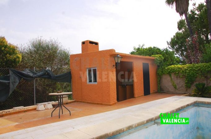 38601-0156-chalet-valencia