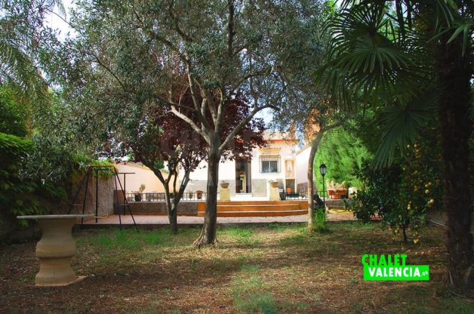 38601-0159-chalet-valencia