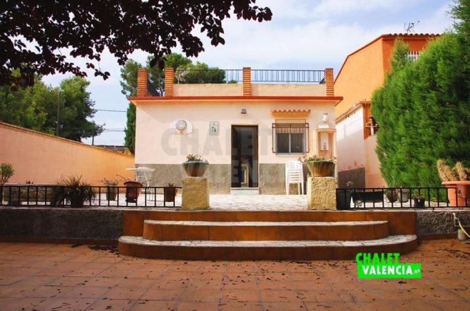38601-0160-chalet-valencia