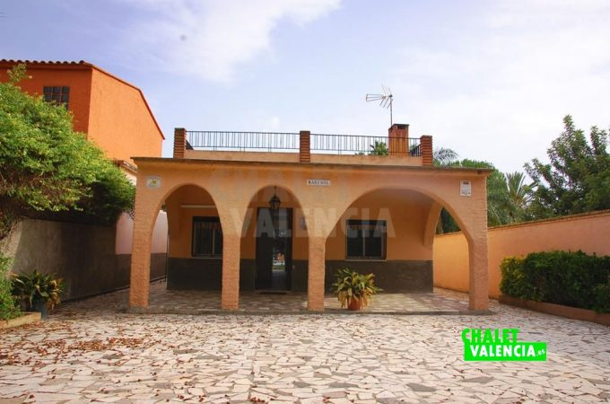 38601-0165-chalet-valencia