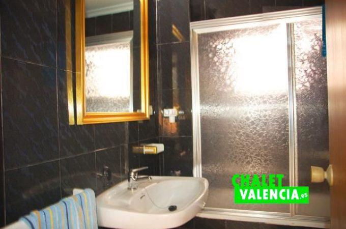 38601-bano-1b-chalet-valencia