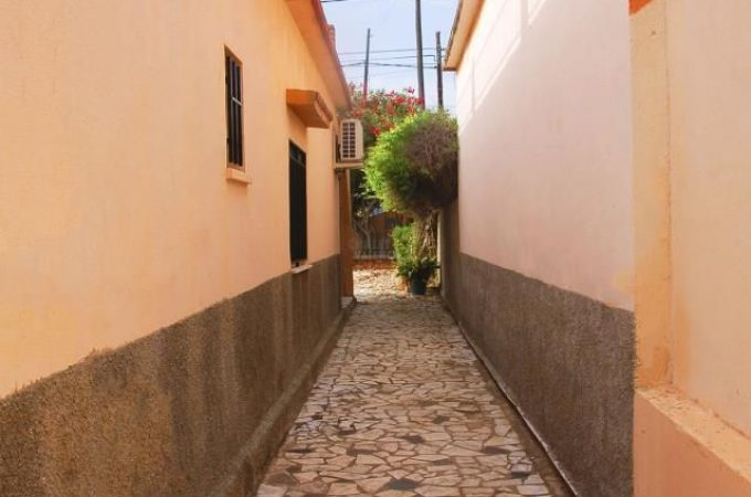 38601-lateral-chalet-valencia