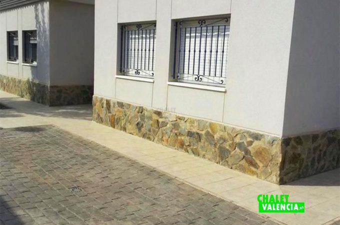 38639-entrada-chalet-valencia