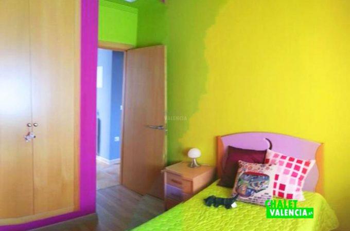38639-hab-1-chalet-valencia