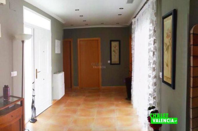 38639-recibidor-chalet-valencia
