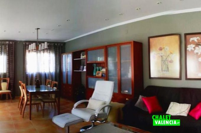38639-salon-comedor-chalet-valencia