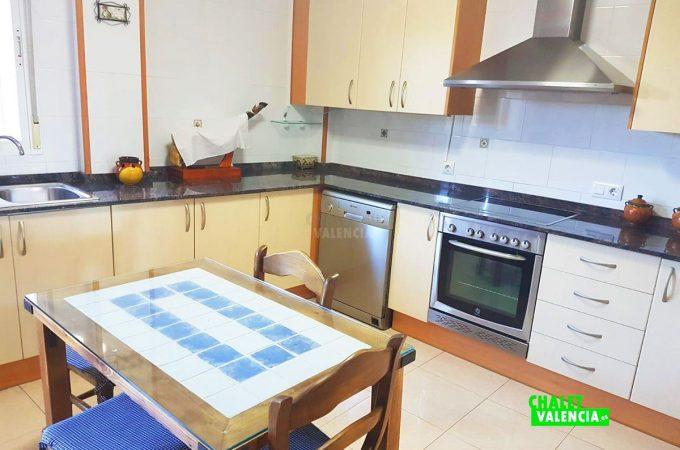 38677-cocina-2-chalet-valencia