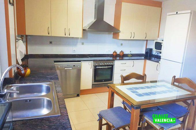 38677-cocina-chalet-valencia