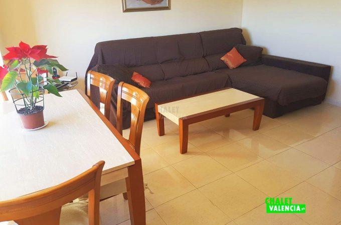 38677-salon-comedor-2-chalet-valencia