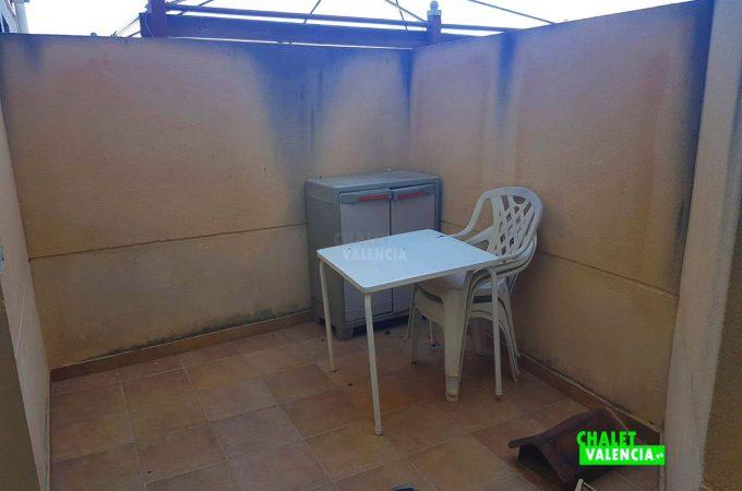 38677-terraza-chalet-valencia