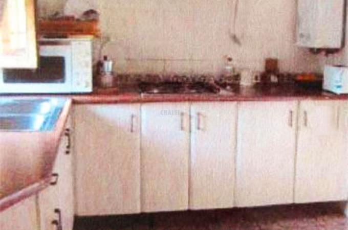38708-cocina-chalet-valencia