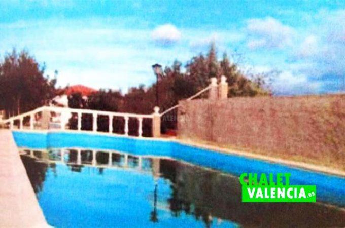 38708-piscina-chalet-valencia