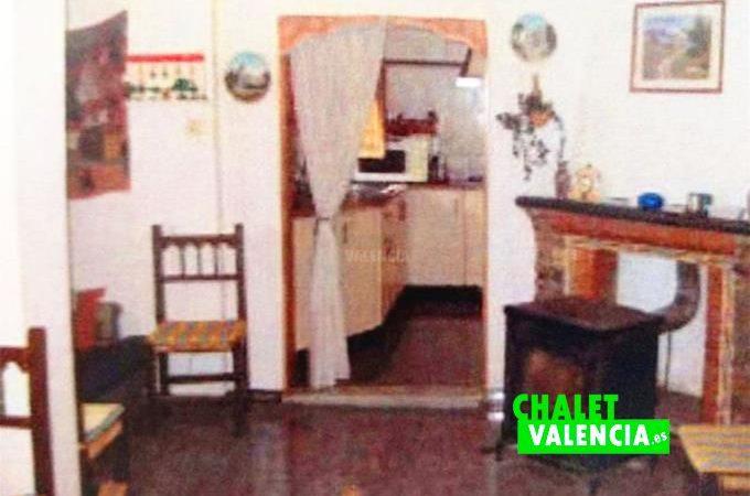 38708-salon-chimena-chalet-valencia