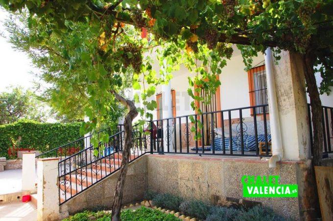38781-0252-chalet-valencia